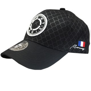 BASEBALL CAP - ORIGINE PHANTOM
