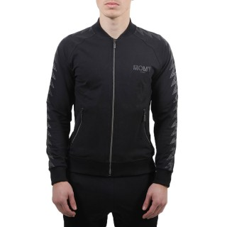 VESTE RETRO FLASH PHANTOM HOMME